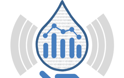 March 30, 2018 – Water Board Data Fair and Data Summit